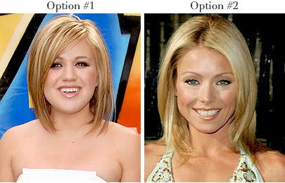 kim_options.jpg