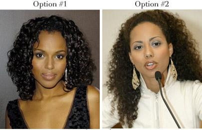 brittany_options.jpg