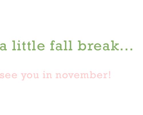 break4