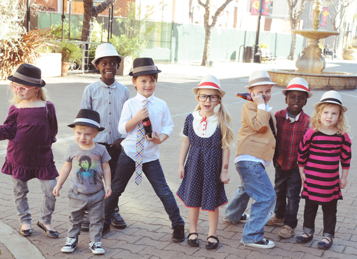 dd6e54aae9c Here are some great ones of Wito that I ll love forever and ever amen. In  addition to the fedoras