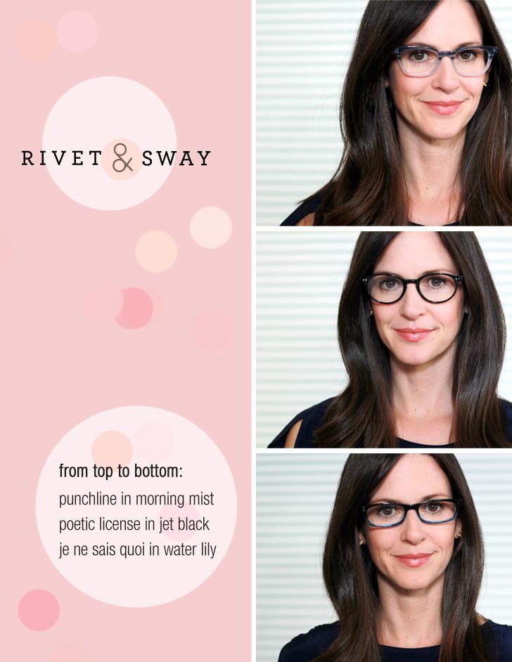 rivetsway1