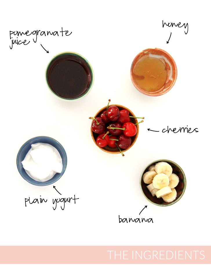 diy-honey-mask-ingredients