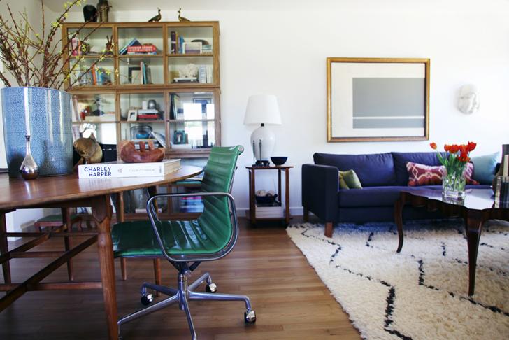 whoorl home renovation