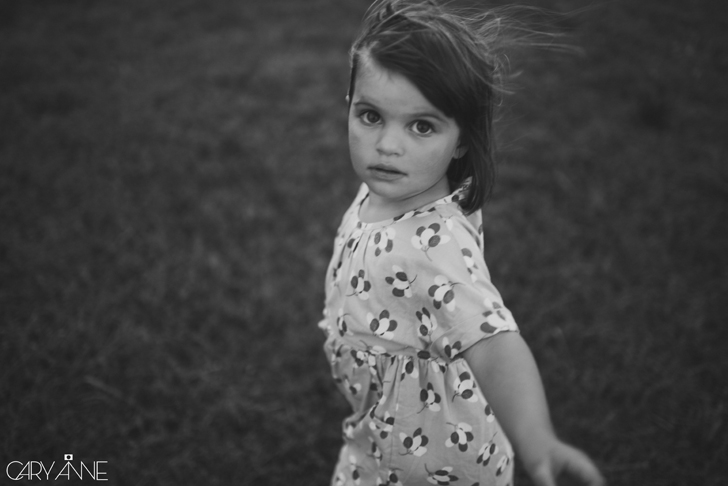 Cary-Anne-photography-0122
