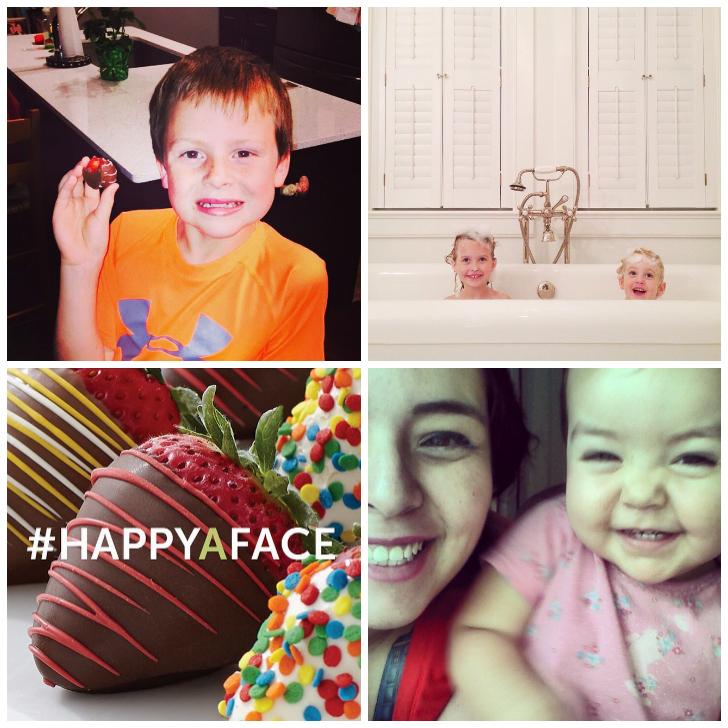 happyaface