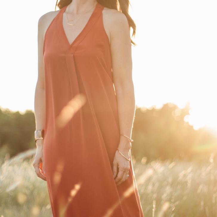 cuyana-maxi-dress