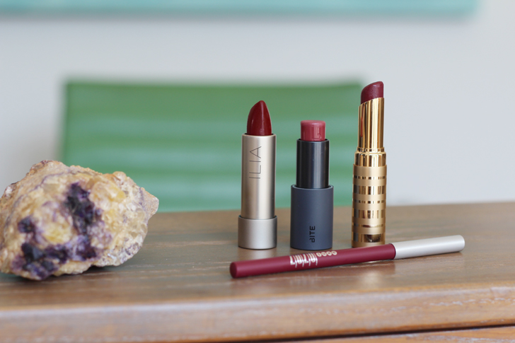 organic_berry_lipstick