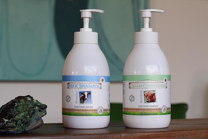 milk-shampoo