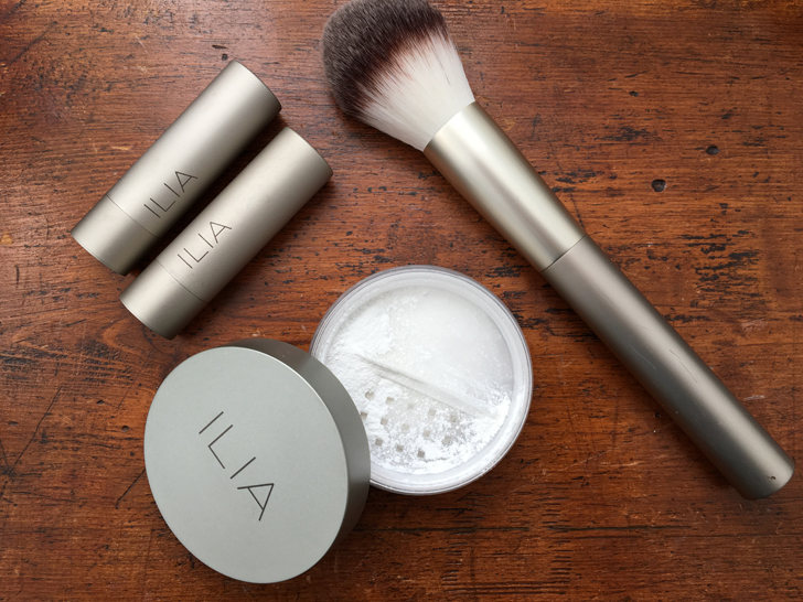 ilia-brush