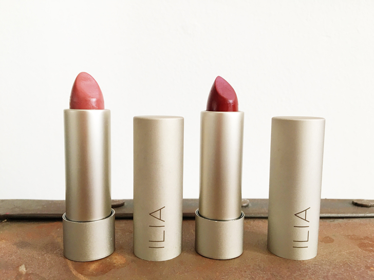 ilia-lipstick