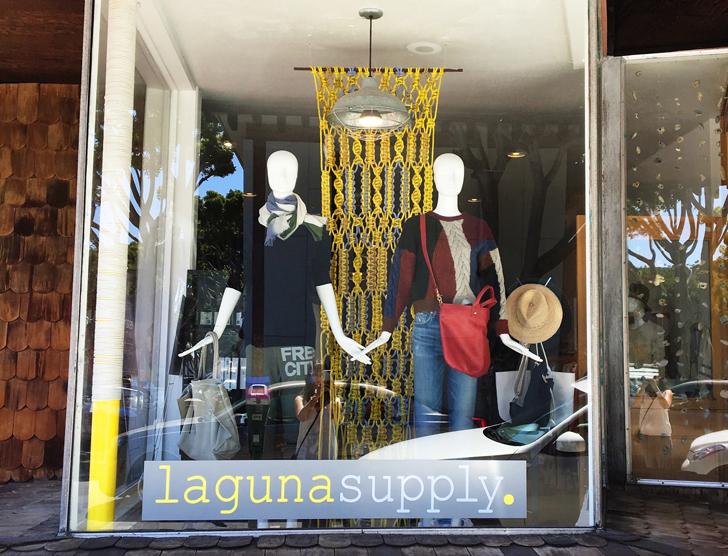 laguna-supply-4-1