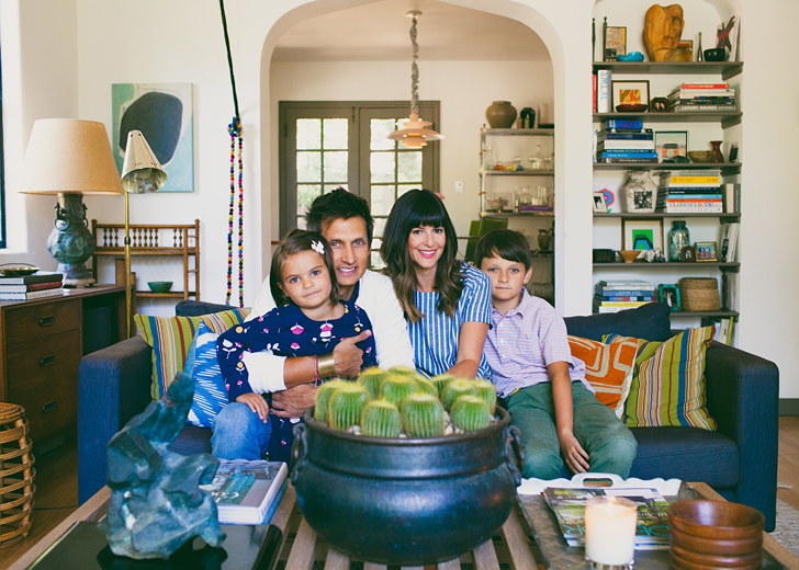 home_living_family