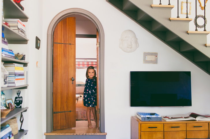 home_living_hallway