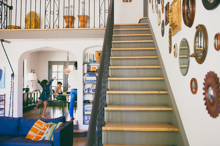 home_stairs