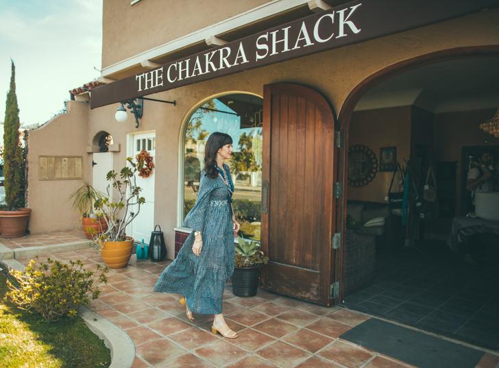 laguna beach chakra shack