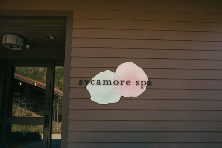 laguna beach sycamore spa