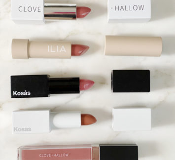 How To Find the Best Nude Lipstick