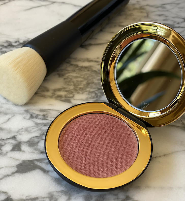 The Best Highlighters for Mature Skin